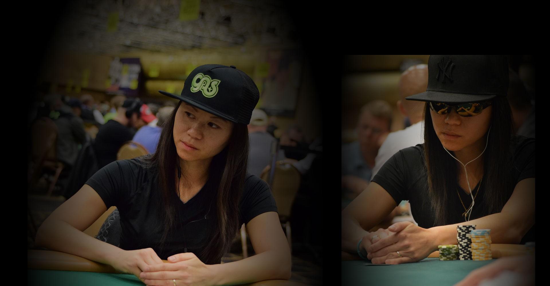 Poker-WSOP